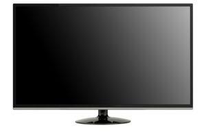serwis monitorów